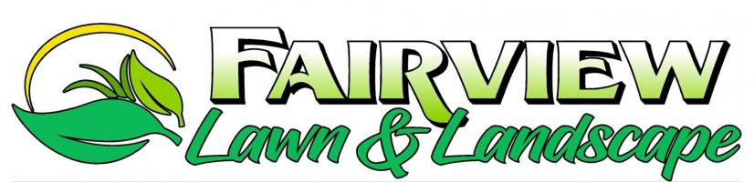 Fairview Lawn & Landscape LLC