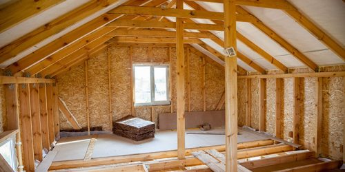 Home Insulation, Attic Insulation, Wall Insulation, Insulation Contractor