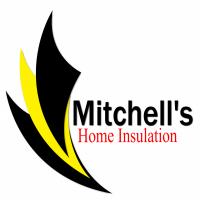 Mitchell's Home Insulation