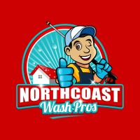 Northcoast Wash Pros