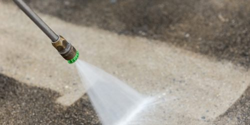 Pressure Washing, Power Washing, Soft Washing, Vinyl Siding Cleaning, Concrete Siding, Roof Cleaning Service