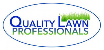Quality Lawn Professionals